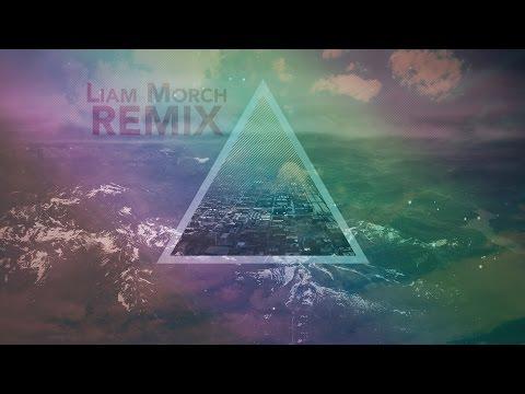 Hoodie Allen - Two Lips (Morch REMIX) mp3
