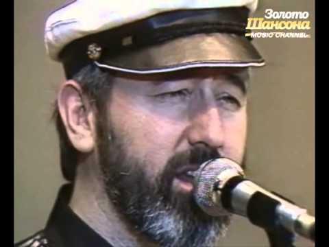 Владимир Асмолов - Россия