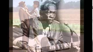 John Lee Hooker & Earl Hooker  ~