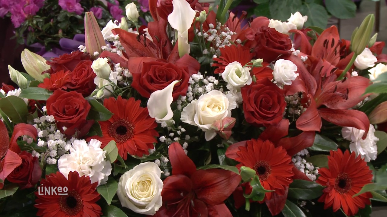 fleuriste compositions florales bouquets karine roblin. Black Bedroom Furniture Sets. Home Design Ideas