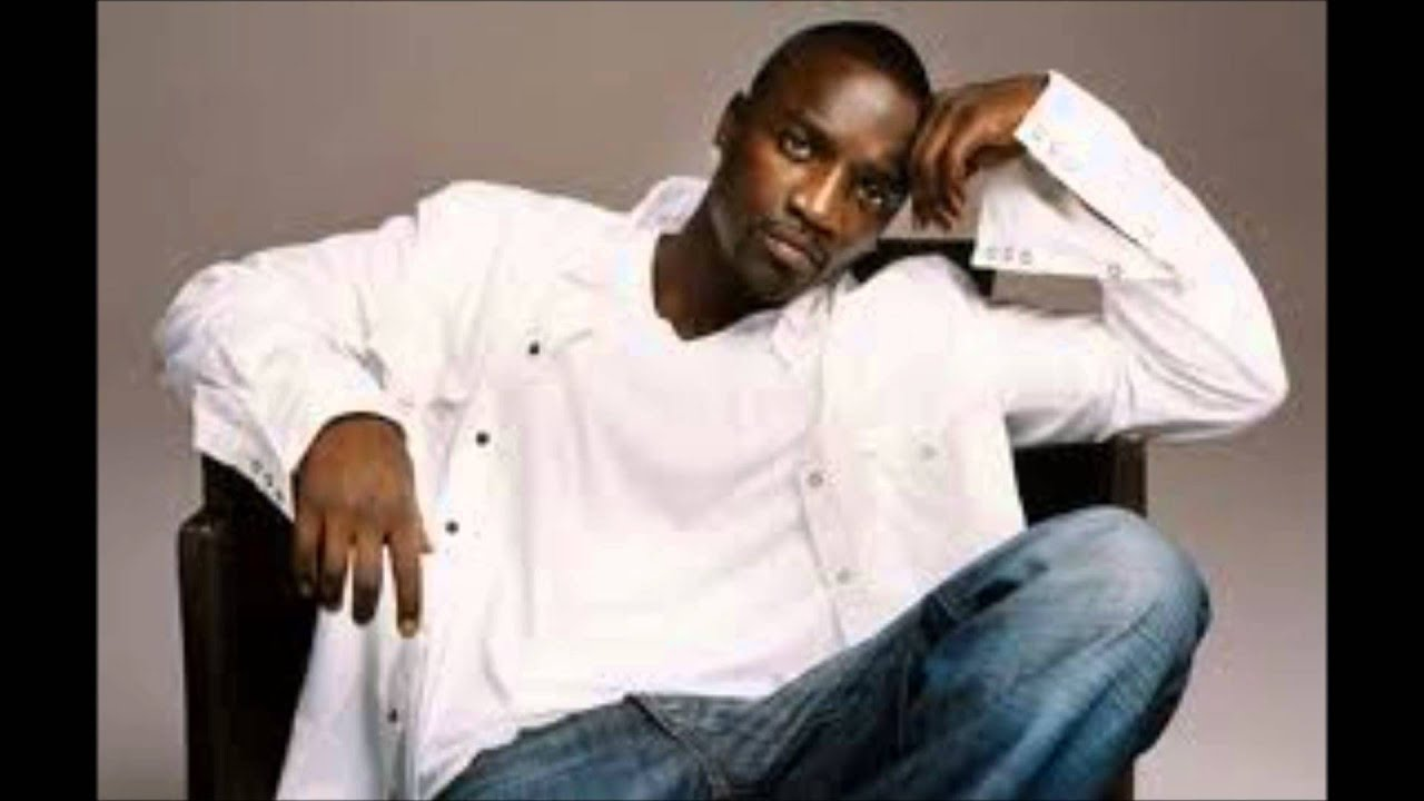Akon bone thugs i tried mp3 download.