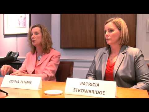 Candidate interviews: Ninth Judicial Circuit Court Group 32