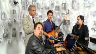 PIANO DE COLA PROGRAMA 60 BLOQUE 1