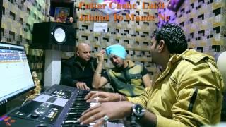 Maawan :- A Tribute To Mothers   Preet Gurpreet   New Punjabi Song 2015   Official Full Video HD