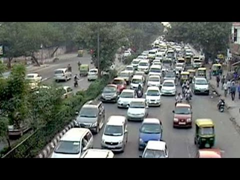 National Green Tribunal to ban vehicles older than 15 years, in Delhi