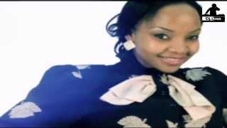 DJLOSA - SA AFROHOUSE / KWAITO - VIDEO MEGAMIXX 2014