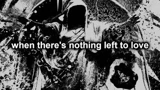 Converge - Cannibals [LYRICS]
