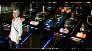 Download DJ Garut Remix 2018 { Zril Lex } MP3 song and Music Video