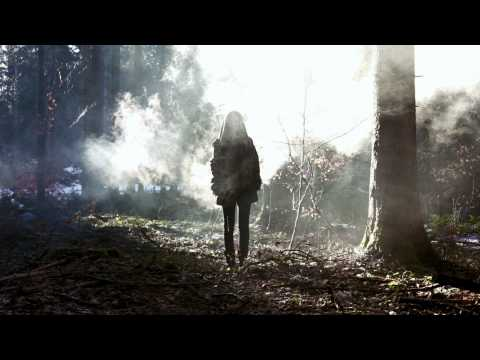 SOHN - Bloodflows (Official Video)