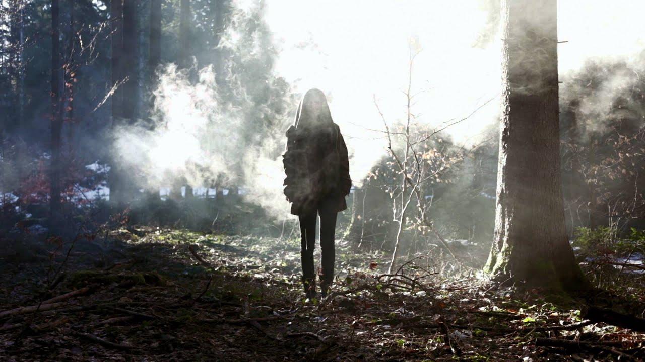 sohn-bloodflows-official-video-sohnmusic