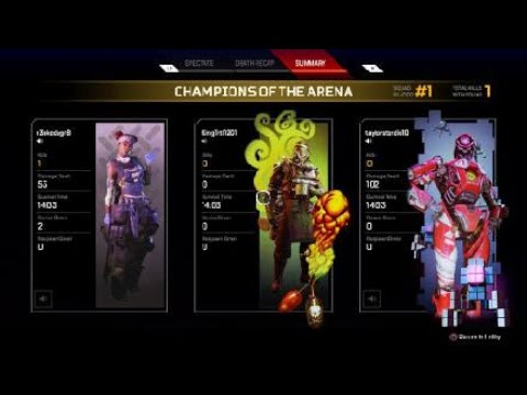 Apex Legends_20200118144833