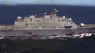 Video Kapal perang terbaru USS Freedom dan USS Independence (Dokumentari Penuh) HD download MP3, 3GP, MP4, WEBM, AVI, FLV Mei 2018