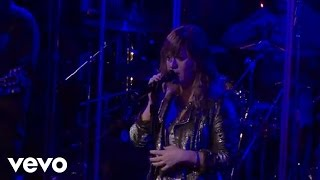 Kelly Clarkson - Live From the Troubadour 10/19/11