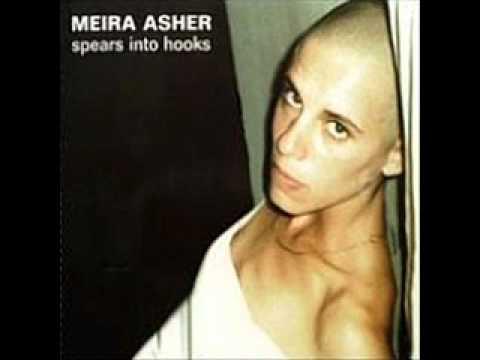Meira Asher - Shahid 1