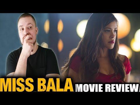 miss-bala---movie-review