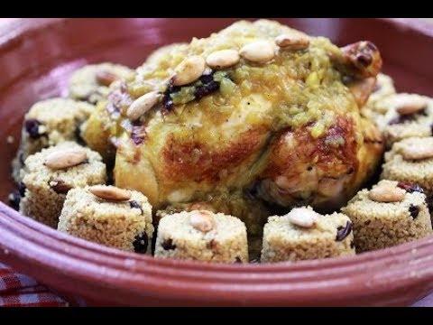 [fr]-poulet-farci-au-couscous-/-couscous-stuffed-chicken--cookingwithalia---episode-612