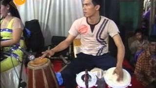 CS  SANGKURIANG -  Gelang Kalung - Live Terbaru 2014