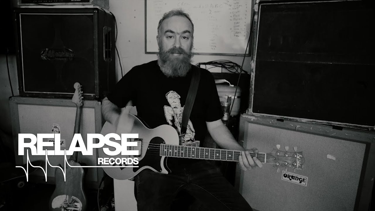 red-fang-how-to-with-david-sullivan-guitar-tutorial-for-flies-relapserecords