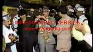 Soni Band Baja Wala - Lahori Wedding