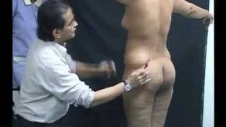 Lower body sculpture cosmetic surgery - with Mr Shailesh Vadodaria - Part 1 Thumbnail