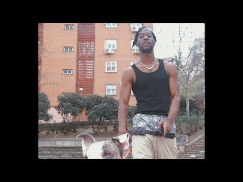 Koffi Olomide - NELSON 🇬🇶 🇬🇶🇬🇶  (Prod Will Hype)