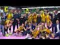 Sab Volley Legnano, determinate, si aggiudicano il derby 3-1 con Unet E-Work
