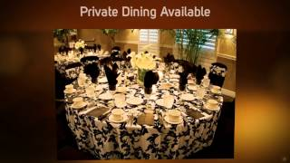 Wedding Receptions Pembroke Pines Florida 954  989 2500