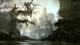 Crysis 3 - Трейлер Режима Охотника в мультиплеере