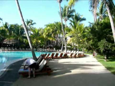 Flitterwochen Reunion und Mauritius 2013