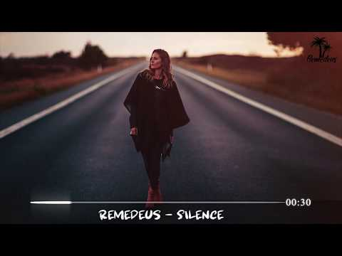 Remedeus - Silence (Inspired By Alan Walker)