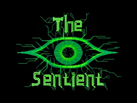 The Sentient - March of the Red Shirts