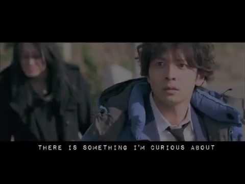 Ouroboros MV || Ryuuzaki Ikuo - World without end