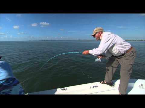 Pompano Fishing Florida With DOA Baitbuster Fort Pierce