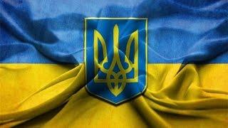 Украина - новейшая история (война в фотографиях) (1 часть)