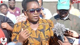 Mwanafunzi mwingine afariki TZ baada ya Mwalimu kumfungia kwenye kabati