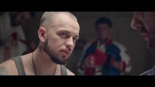 Самый красивый клип ST ft  Бьянка  -  Крылья Премьера клипа 2017