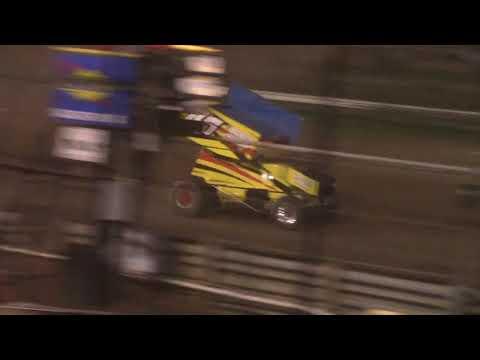 New Egypt Speedway Highlights 7/13/19