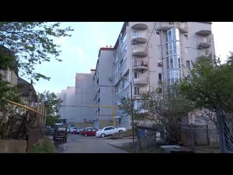 Квартира у моря  2-х комн. за 2 млн. руб  Лазаревское, Сочи.