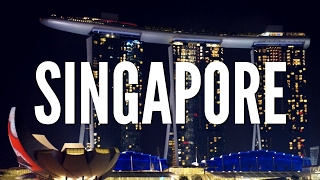 Video 25 Things to do in Singapore Travel Guide download MP3, 3GP, MP4, WEBM, AVI, FLV September 2017