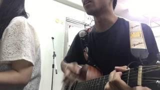作詞作曲: 中山有太 http://3b.2milion.com/detail/?music_id=285.