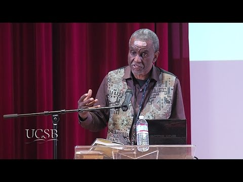 Gerald Horne: Counter-Revolution of 1776: Slave Resistance and the Origins of the USA