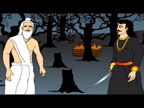 Vikram Vetal Stories - PDF Free Download - epdf.tips