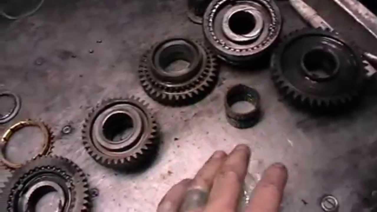 мануал электросхема заз славута