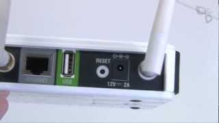 Como acessar e restaurar o roteador para as configurações de fábrica [Dica] - Tecmundo