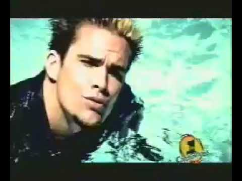 Sugar Ray - Fly (feat. Super Cat)