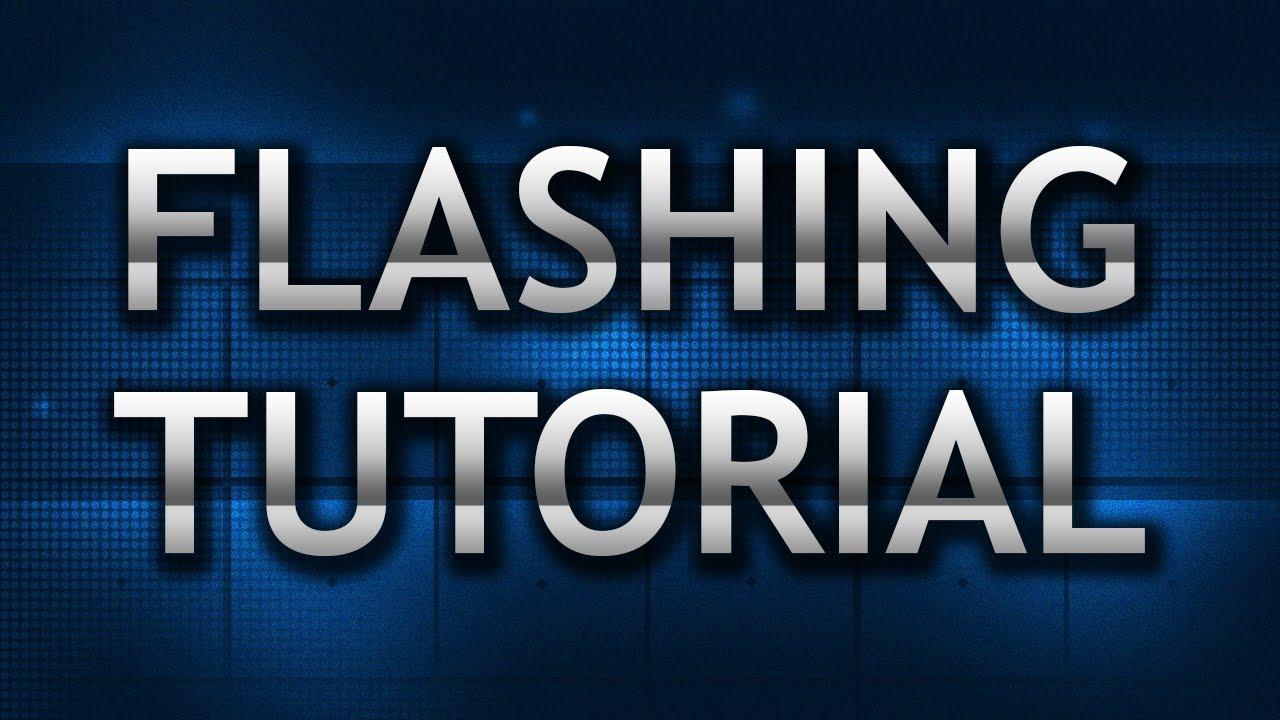 ixtreme lt 3.0 tutorial