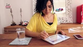 MAS Akıllı Ev Otomasyon Sistemleri - Eğitim Filmi