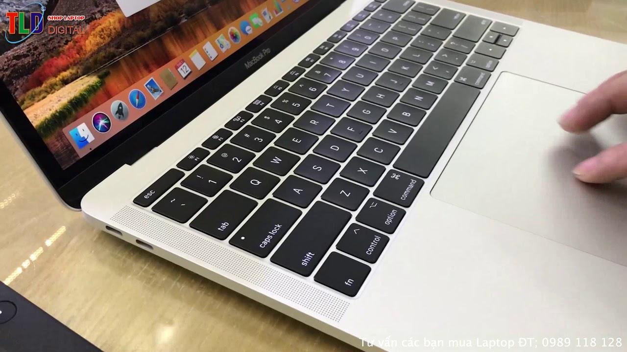 Quá Khó Chọn Mua Laptop Dell XPS 13 Hay Macbook Pro Retina 13