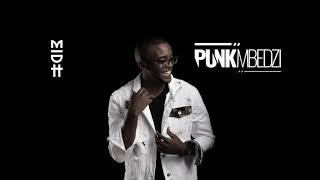 Madorasindahouse podcast : Punk Mbedzi (Afro house)