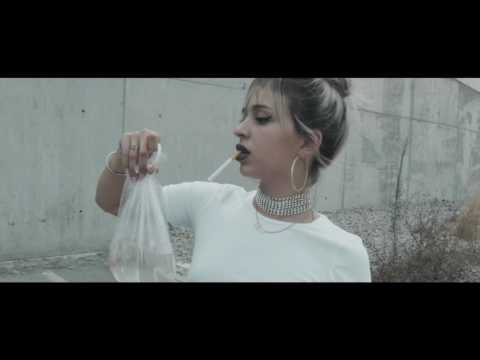 BADGYAL - MERCADONA PROD. FAKE GUIDO